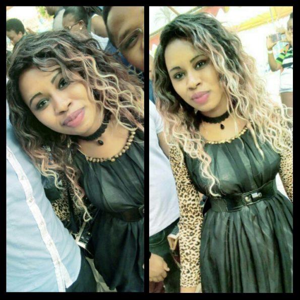 Fatim Toure