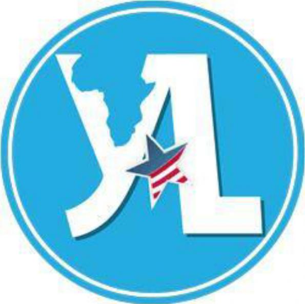 Logo YALI