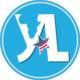 Article : Je suis sélectionnée à la 8ème session de Yali Dakar !