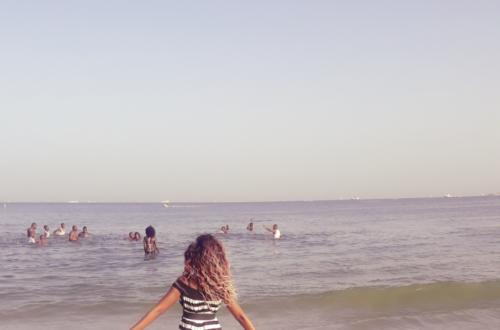 Article : Yali Dakar tu resteras à jamais dans mon coeur. Séjour, Moments Forts, Souvenirs et Au Revoir plein d'espoir.