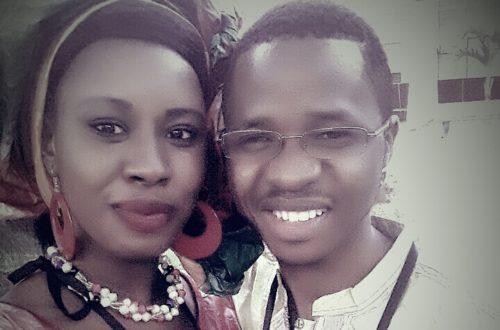 Article : Gaël Brice TCHAPNGA: l'entrepreneur togolais qui offre un mois sabbatique