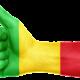Article : Une seconde chance pour le Mali
