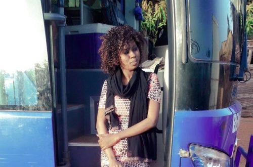 Article : Friends Trip II : Une journée pour aller au Sénégal